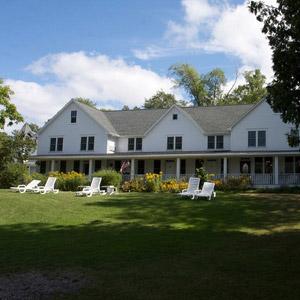 Liberty Lodge At Sister Bay Bedding By DOWNLITE
