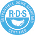 Responsible Down Certification
