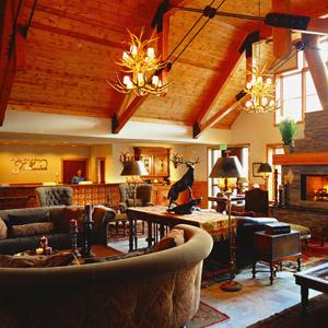 Hotel Telluride Bedding By DOWNLITE