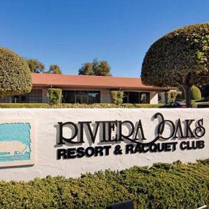 Riviera Oaks Resort Bedding By DOWNLITE