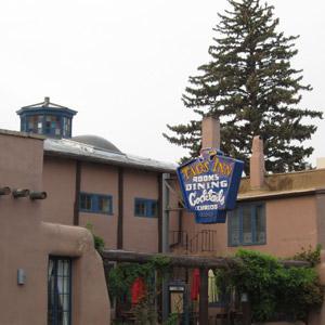 Taos Inn Bedding By DOWNLITE
