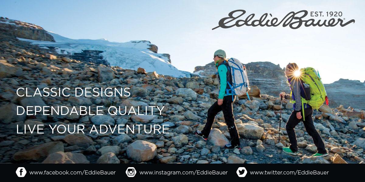 eb-brand-page.jpg