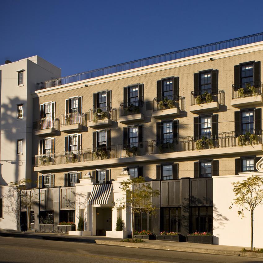 palihouse-west-hollywood-hotel-bedding.jpg