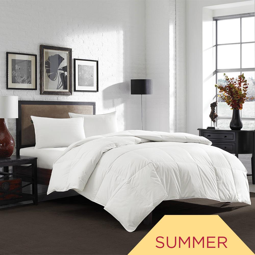 California King Comforters
