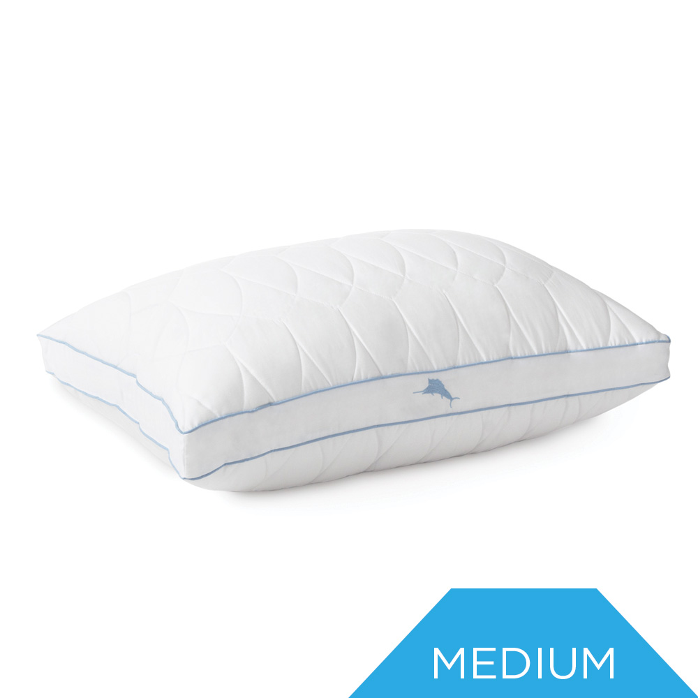 Tommy Bahama® Cooling Nights Pillow