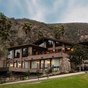 The Ranch At Laguna Beach Bedding By DOWNLITE